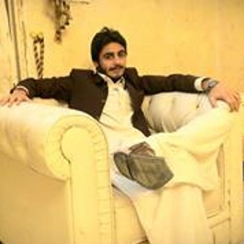 Meer Perwez Khan Khosa's avatar