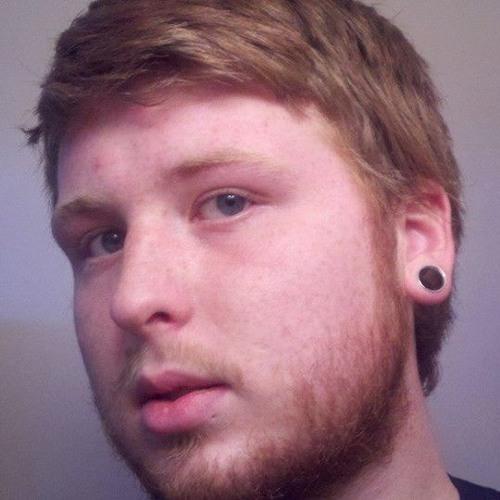 Hayden Lucke's avatar