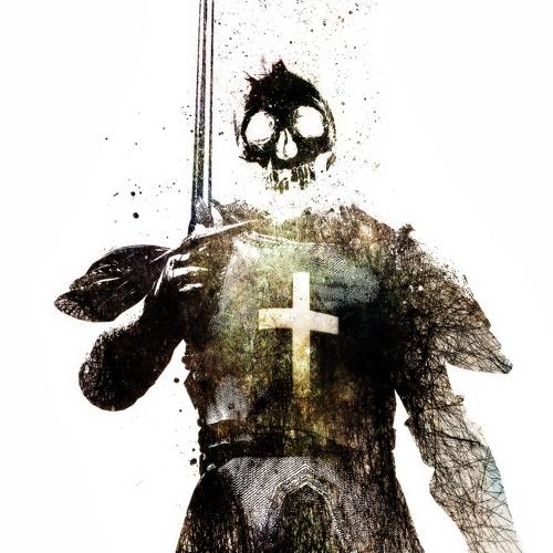 Faded1630's avatar