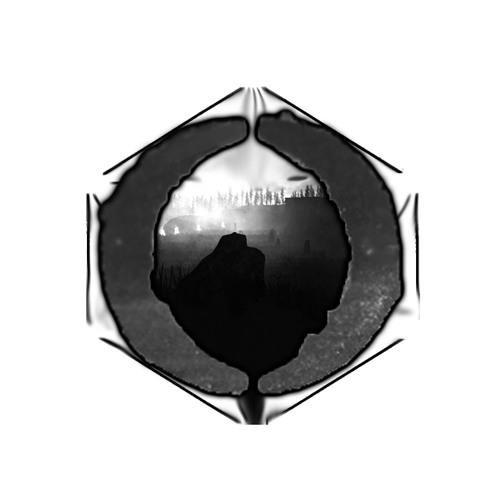 Elemental Spark's avatar