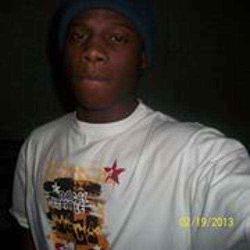 Dayboy Fyerson's avatar