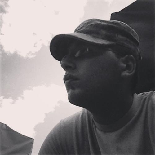 Rezz101's avatar