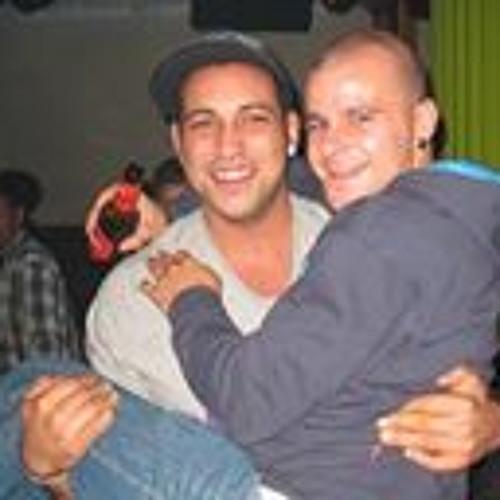 Karim Jabri Fuertes's avatar