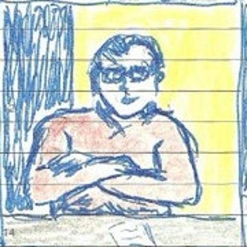 Vitor curtis's avatar