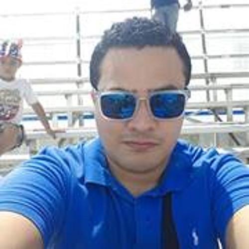 Jonathan Torrenegra's avatar