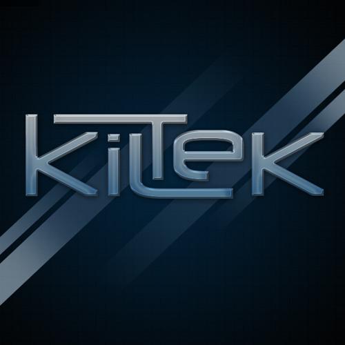 Kiltek's avatar