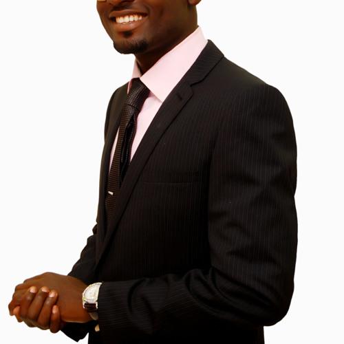 Raw dealer Money maker's avatar