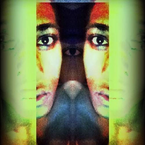 •ECXOXS•'s avatar