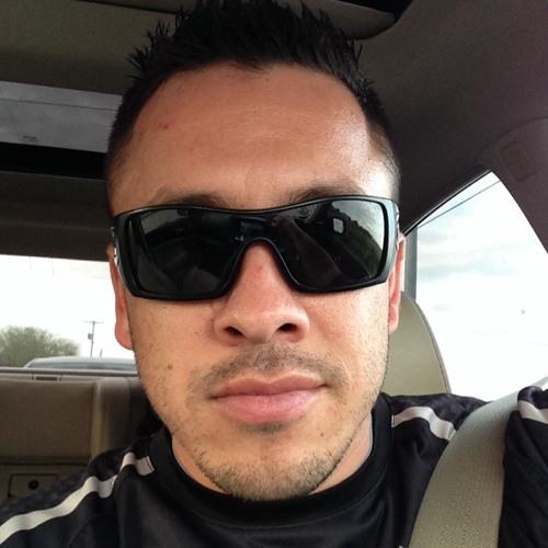 Joe Lara 3's avatar