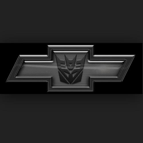 Kye Felix's avatar