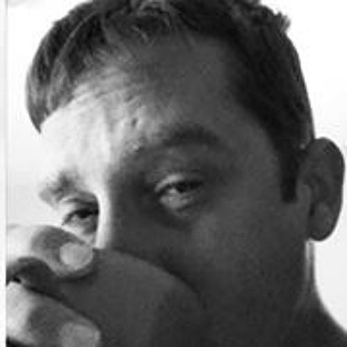 Jason Ryan 34's avatar
