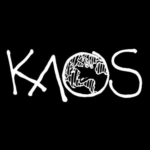 KAOS Olympia's avatar
