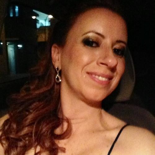 Andréa Criss's avatar