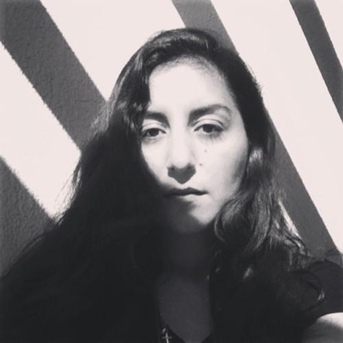 fakuta's avatar