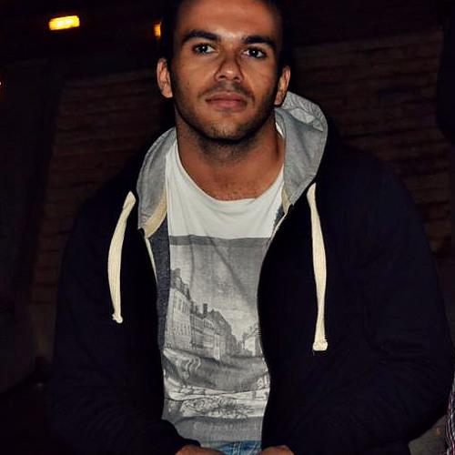 Abdelrehem Mohamed R's avatar