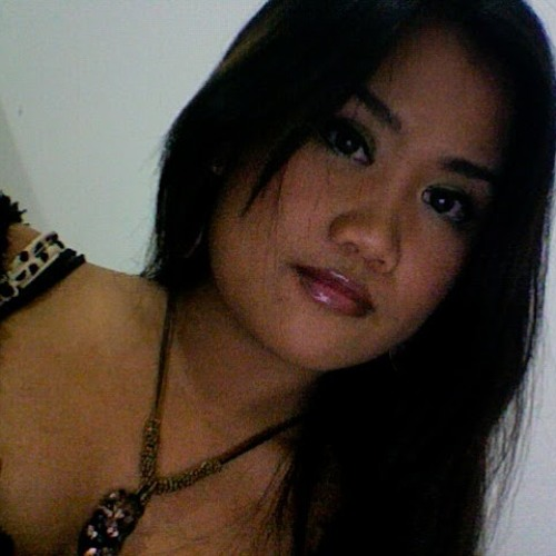 Grace Novesteras's avatar