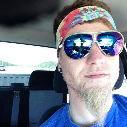 Jeremy Caulder's avatar
