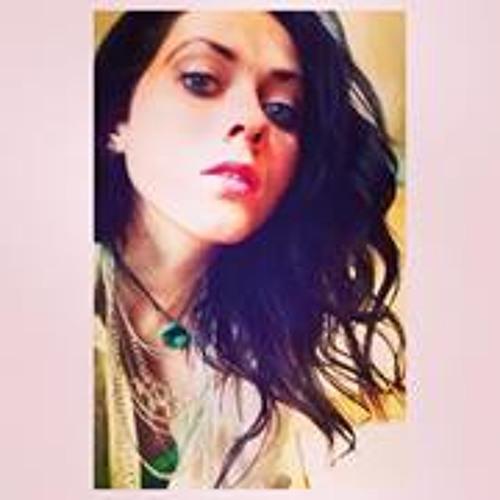 Rachel Alta's avatar