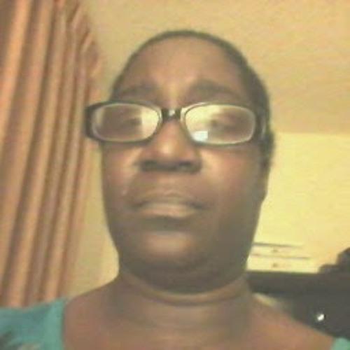 Stella Brice's avatar