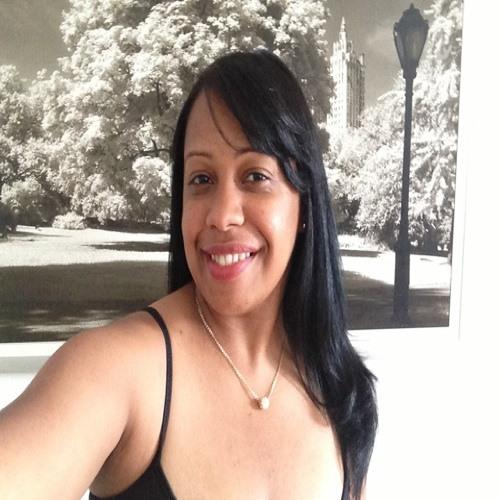 Susana GP's avatar