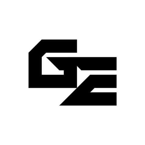 DJGalaxyEater's avatar