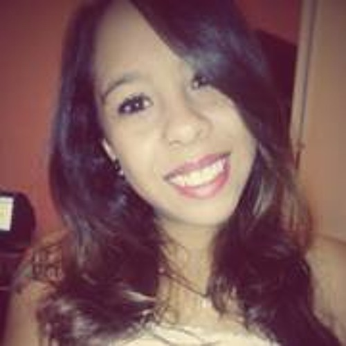 Rafaela Evangelista 1's avatar