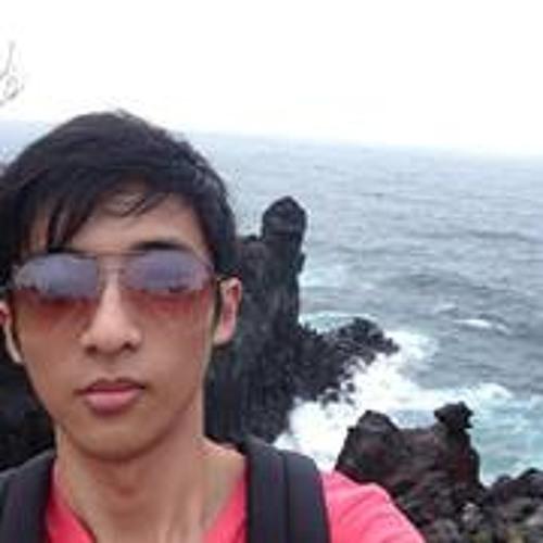 Kai Ye 1's avatar