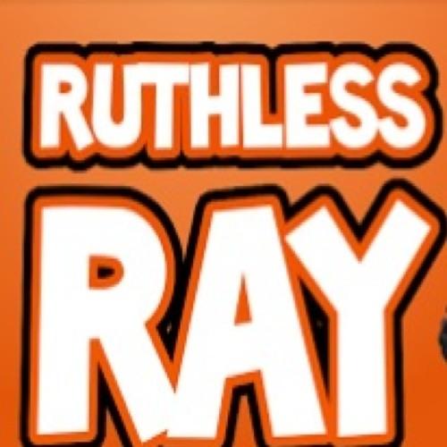 RuthlessRay's avatar