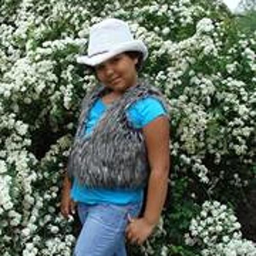 Briana Smith 28's avatar