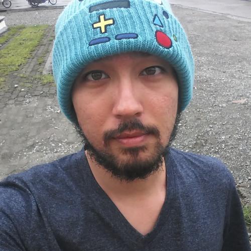 dhom25's avatar