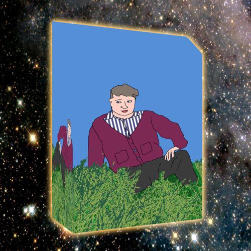Andrew GN's avatar