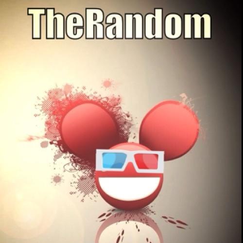 TheRandom's avatar