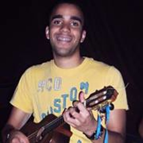 Paulo Alexandre 68's avatar