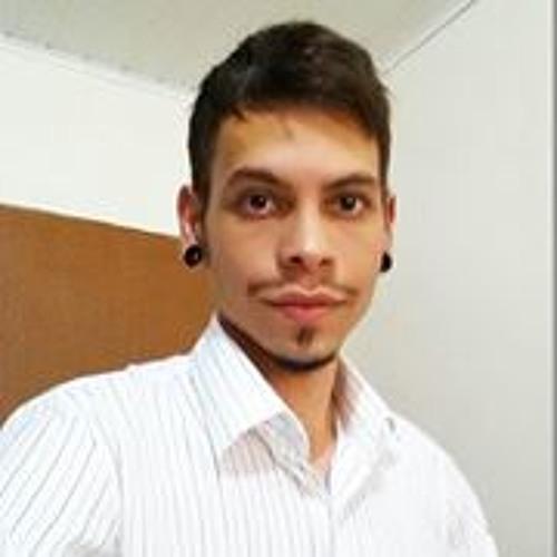César Pinheiro 5's avatar