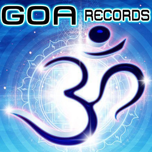 Goa Records's avatar