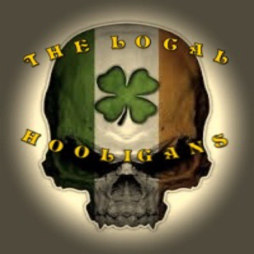 The Local Hooligans's avatar