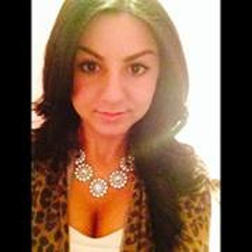 Chris Tina Zito's avatar