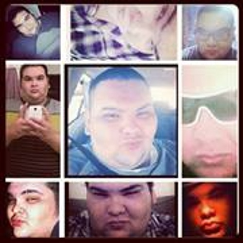 Jose Eleuterio Jr.'s avatar