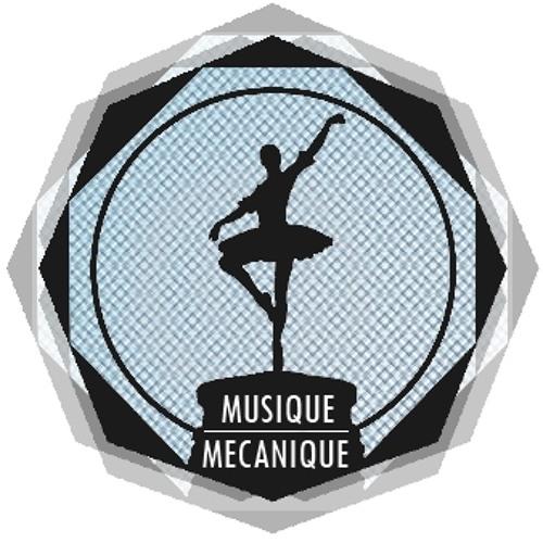La Musique Mécanique's avatar