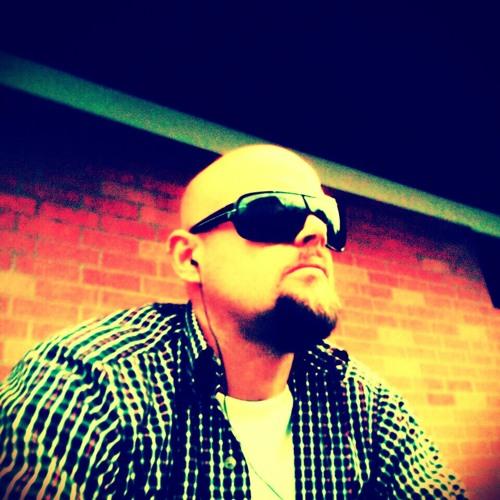 Stan Mitchell 2's avatar