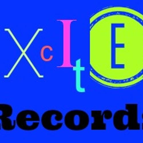 Xcite Records's avatar