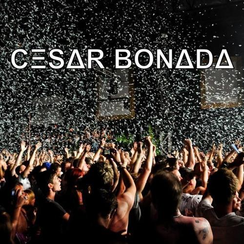 CESAR BONADA's avatar