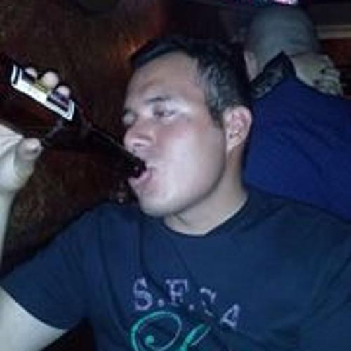 Steve Javier Carreon's avatar