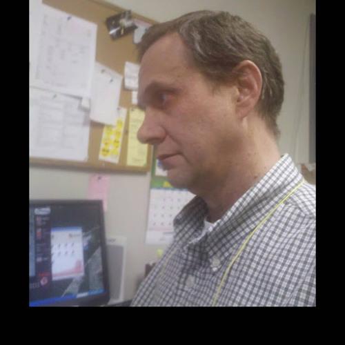 Steven Witt 6's avatar