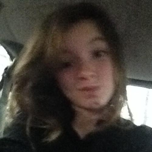 Rebecca Nichols 's avatar
