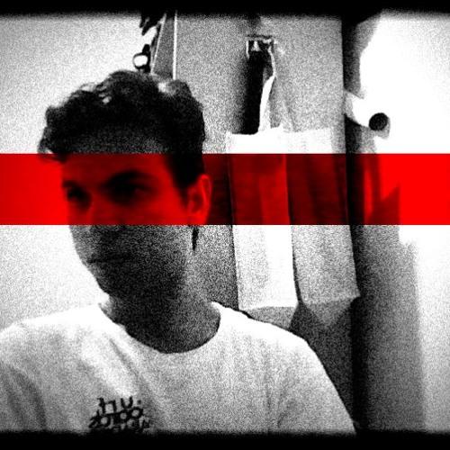 Karim platinum's avatar