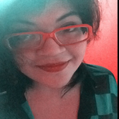 Frambuezita's avatar