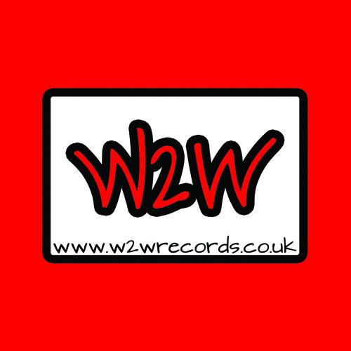 Wall 2 Wall Records's avatar
