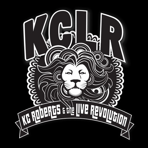 KCLR's avatar