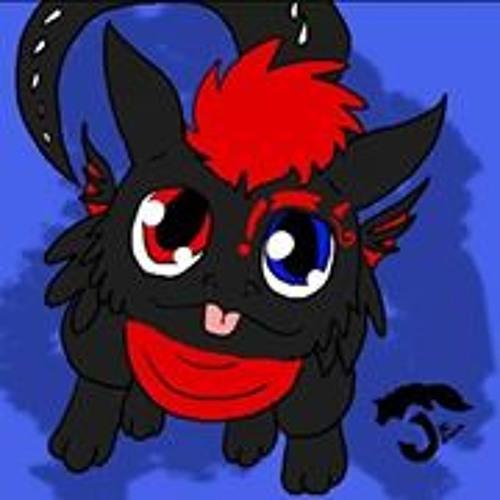 Connor Fagan 1's avatar